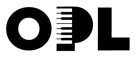 Online Piano Learning