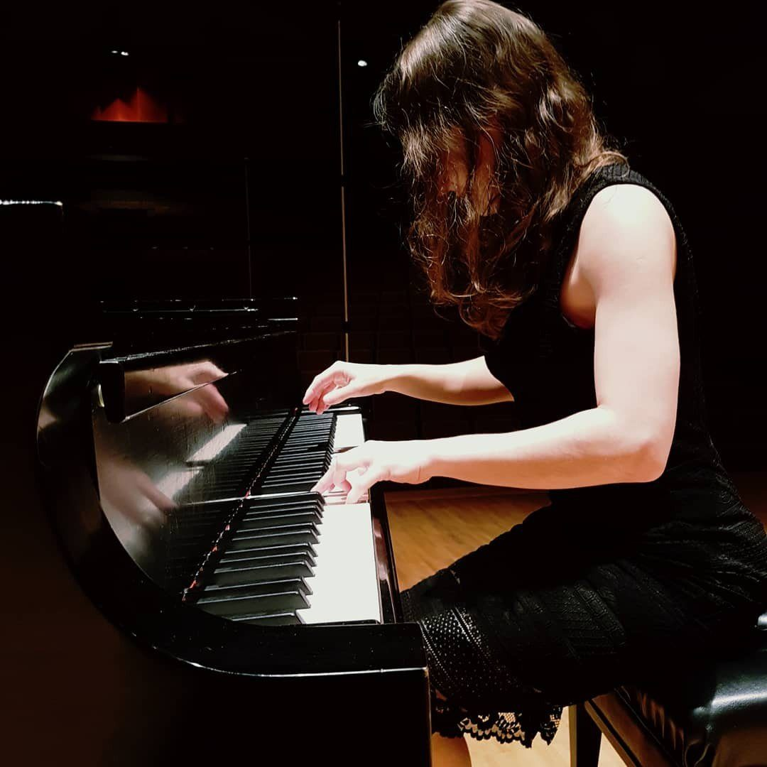 Sara Nikolic
